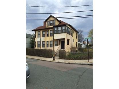 Address not provided Boston, MA MLS# 71994736