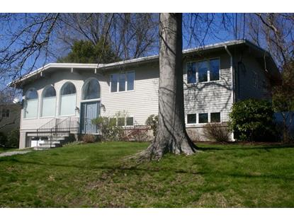 41 June Lane  Newton, MA MLS# 71994909