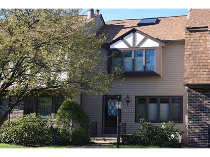 20 Scotty Hollow Dr  Chelmsford, MA MLS# 71995425