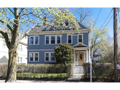 213 Tremont St  Newton, MA MLS# 71996321