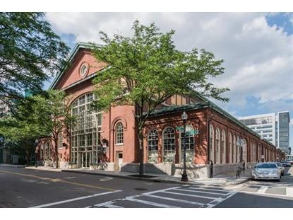 106 13th Street  Boston, MA MLS# 71996594