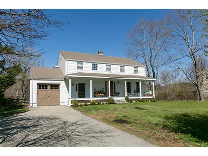 1613 Monument St  Concord, MA MLS# 71996828