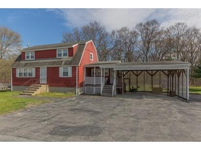 49 Glad Valley Drive  Billerica, MA MLS# 71998037