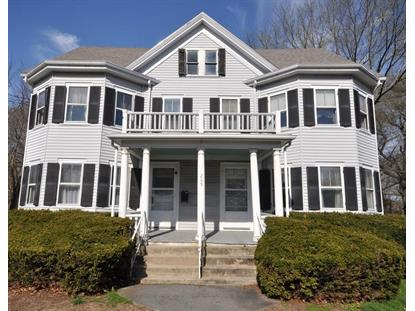 269 Commonwealth Avenue  Concord, MA MLS# 72000558