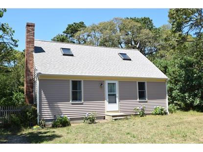 246 Commons Way  Brewster, MA MLS# 72002599