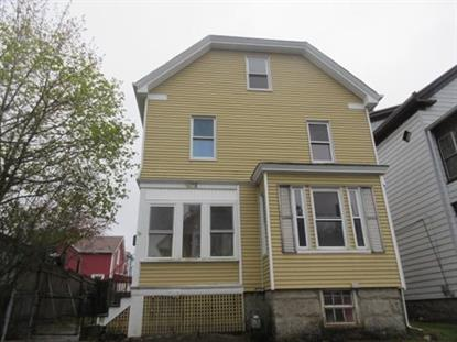Address not provided New Bedford, MA MLS# 72002685