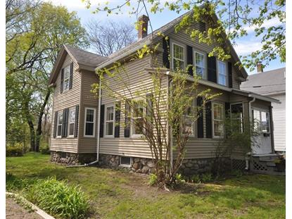 201 Commonwealth Ave  Concord, MA MLS# 72003639