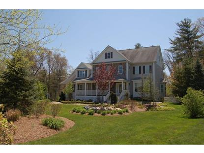 35 Lenox Dr  Franklin, MA MLS# 72004259