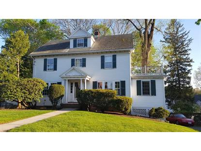 Address not provided Newton, MA MLS# 72004469