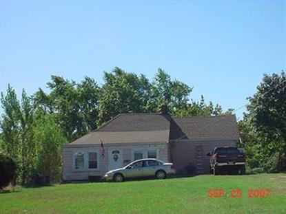 Address not provided Brockton, MA MLS# 72005489