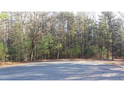 51 Hillside Dr  Sturbridge, MA MLS# 72009462