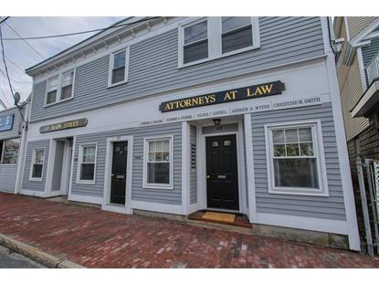 87 Main Street  North Andover, MA MLS# 72009632