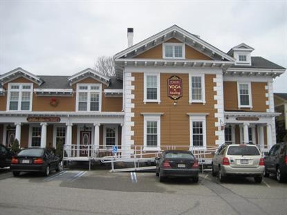 166 North Main St  Andover, MA 01810 MLS# 72011060