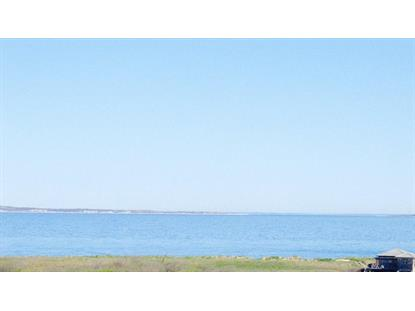 58 Lighthouse Road  Aquinnah, MA MLS# 72013938