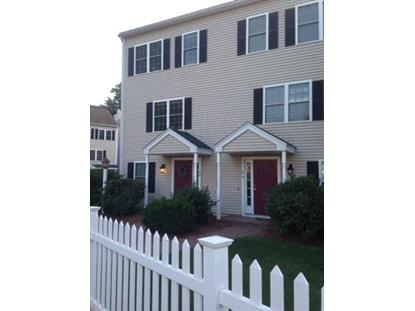 28 West St  Ayer, MA MLS# 72014152