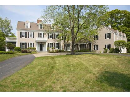 128 Popes Lane  Hingham, MA MLS# 72014458