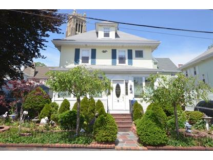 10 Francis Ave  Quincy, MA MLS# 72015173
