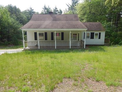 230 Groton St  Dunstable, MA MLS# 72015531