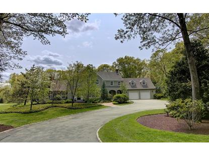 20 Stone Ridge Rd  North Attleboro, MA MLS# 72015728