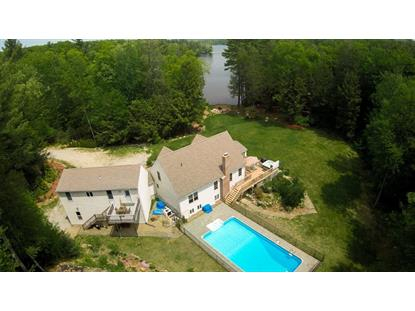 42 Casey Road  Charlton, MA MLS# 72015948