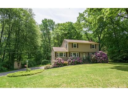 41 Oakes Dr  North Andover, MA MLS# 72016295