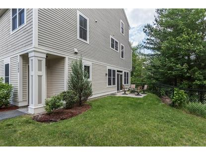 2203 Juniper Circle  North Andover, MA MLS# 72021219