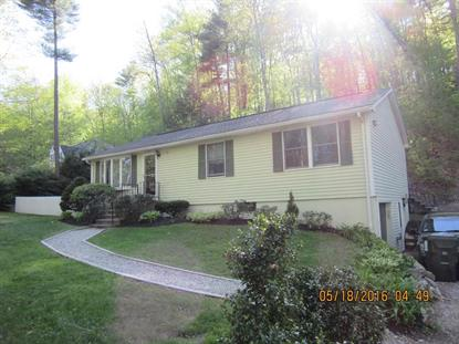 89 Allen Rd  Brookfield, MA MLS# 72022915