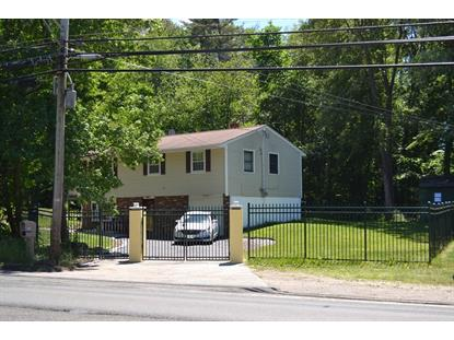 1475 Turnpike St  North Andover, MA MLS# 72023053