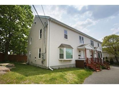 29 Westford St  Quincy, MA MLS# 72024581