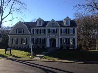 Address not provided Wellesley, MA MLS# 72025153