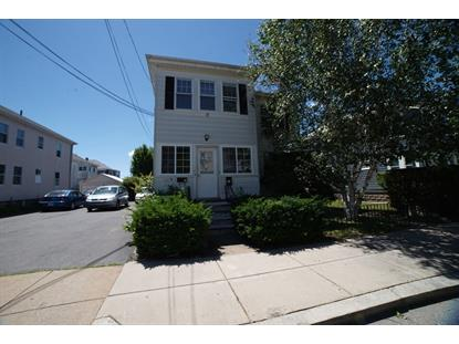 71 Neponset Ave  Boston, MA MLS# 72027254