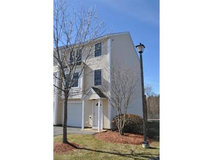 41 Boston Road  Billerica, MA MLS# 72027649