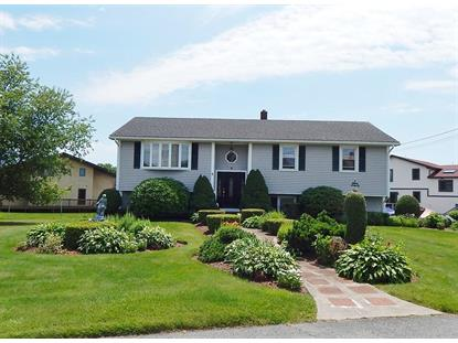 30 RIVERVIEW TERRACE  New Bedford, MA MLS# 72028093