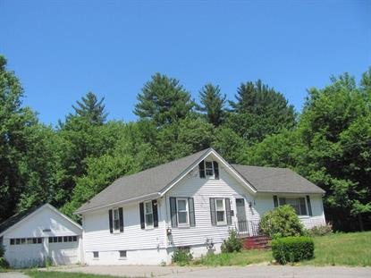 Address not provided Billerica, MA MLS# 72029589