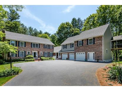 3 Tait Avenue  Easton, MA MLS# 72030620