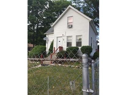 Address not provided Brockton, MA MLS# 72031406