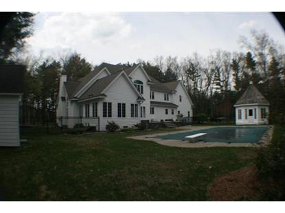 36 Highvale Ln  Andover, MA 01810 MLS# 72032198