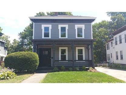 50 Jefferson St  Newton, MA MLS# 72033953