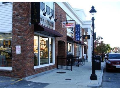 89 Main Street  Andover, MA 01810 MLS# 72035100