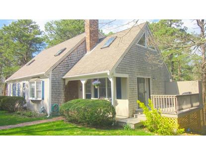 Address not provided Brewster, MA MLS# 72036132