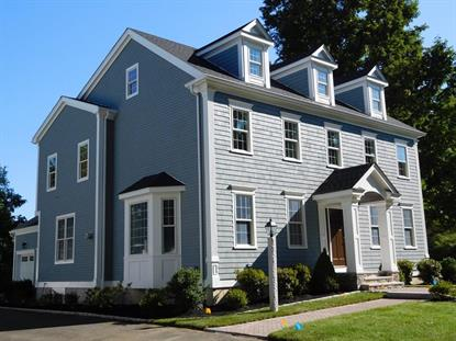 10 Twitchell St  Wellesley, MA MLS# 72036133