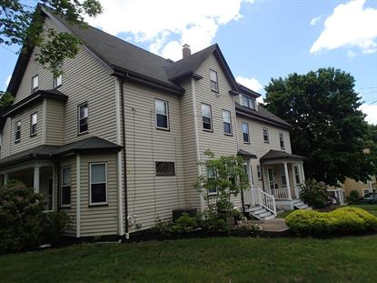65 Riverside Ave  Concord, MA MLS# 72037197