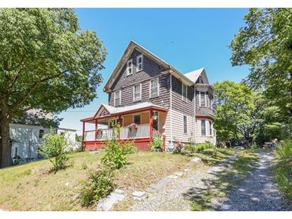 48 Westminster St  Boston, MA MLS# 72037680
