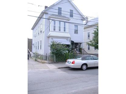 311 Purchase Street  New Bedford, MA MLS# 72038859
