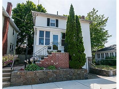 Address not provided Quincy, MA MLS# 72039209