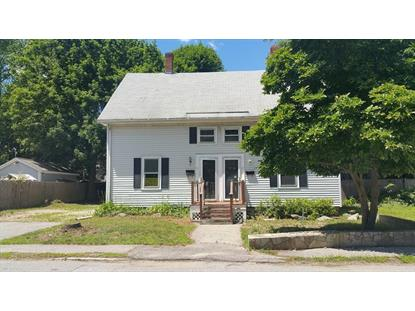 Address not provided Billerica, MA MLS# 72039473