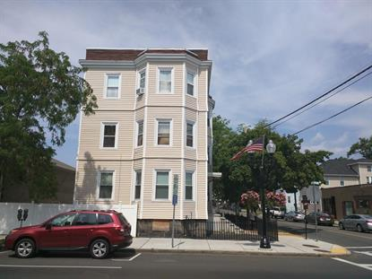 60 Mountain Ave  Revere, MA MLS# 72039520