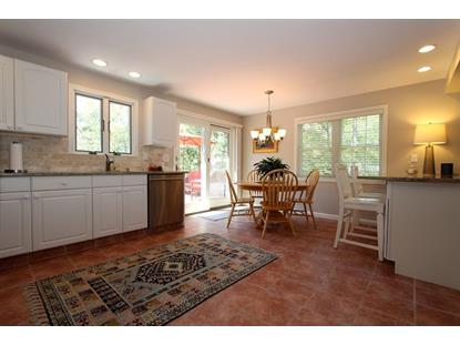48 Barons Way  Brewster, MA MLS# 72040598
