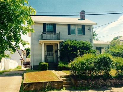 93 Squanto Rd  Quincy, MA MLS# 72041035