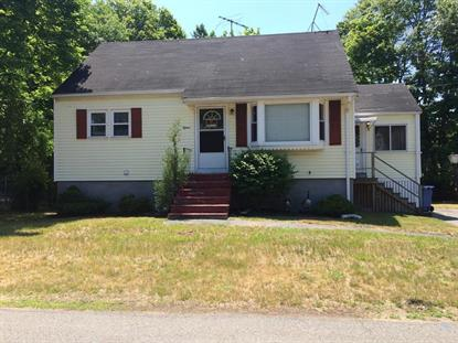 Address not provided Wakefield, MA MLS# 72041389